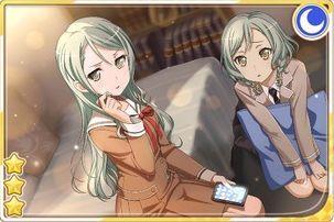 f:id:nanamiso_poke:20170323124609j:plain