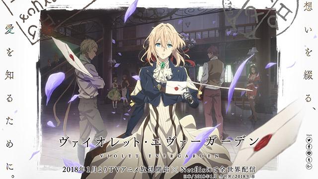 f:id:nanamiso_poke:20180119065340j:plain