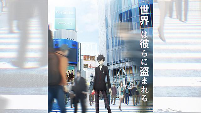 f:id:nanamiso_poke:20180423035114j:plain