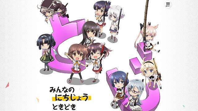 f:id:nanamiso_poke:20190116104215j:plain