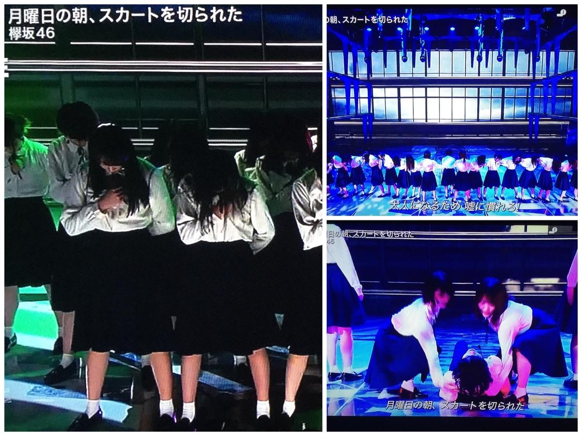 f:id:nanamiyuki:20191212223757j:plain