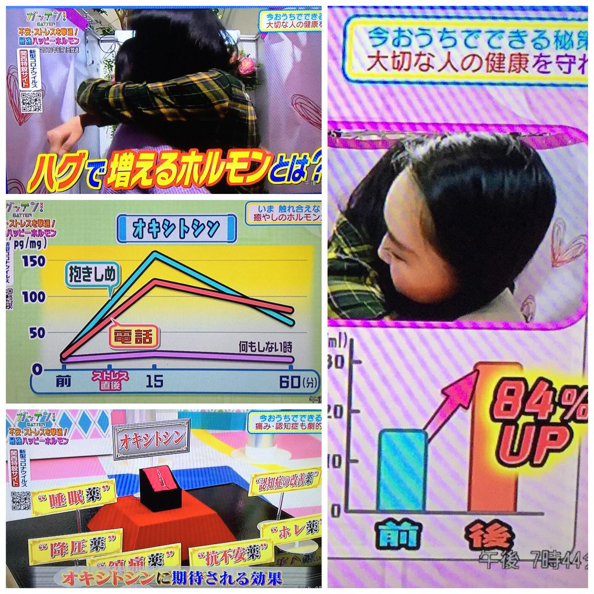 f:id:nanamiyuki:20200422215142j:plain