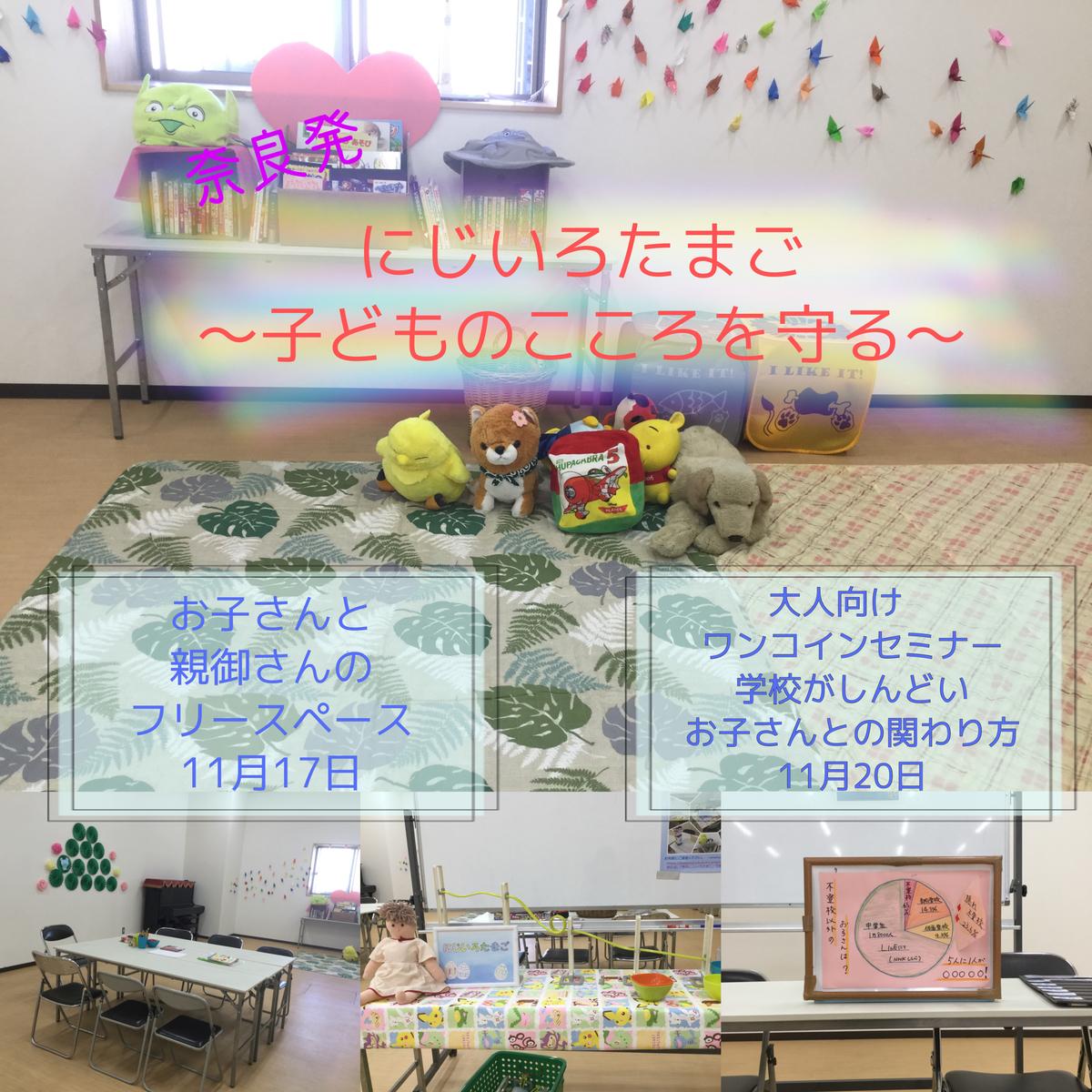 f:id:nanamiyuki:20201101112124j:plain