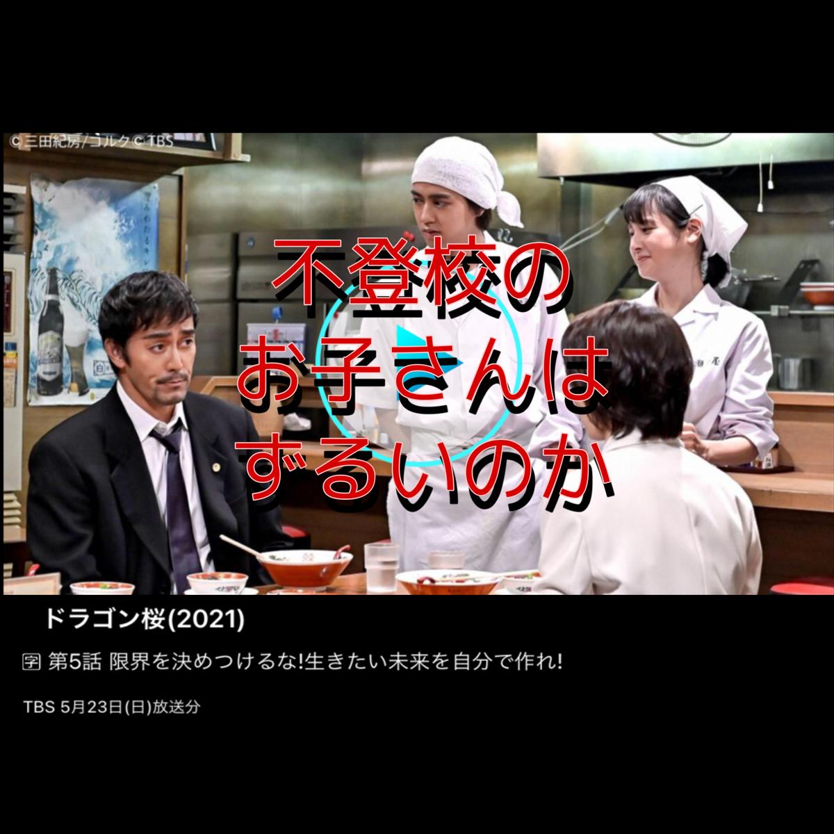 f:id:nanamiyuki:20210527155311j:plain