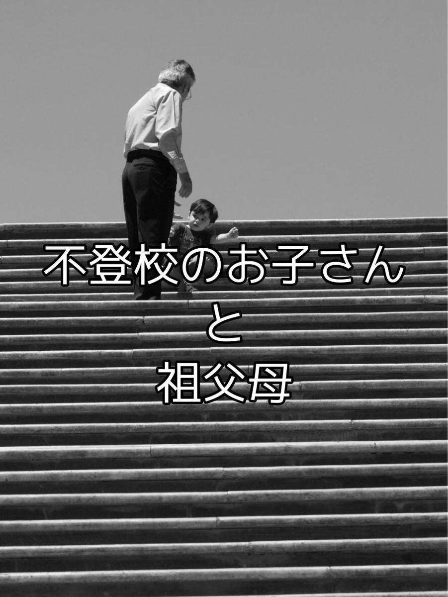 f:id:nanamiyuki:20210716220053j:plain