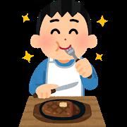 f:id:nanamochi:20181227171828p:plain