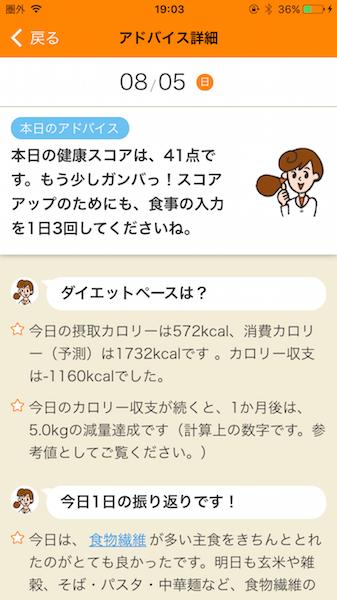 f:id:nanan767:20180806192536p:plain