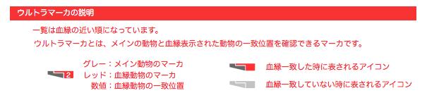 f:id:nanan767:20190110201648p:plain