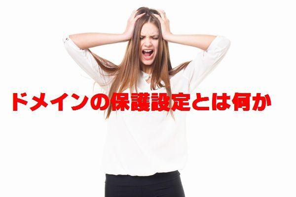 f:id:nanana-blog:20190426000552j:plain