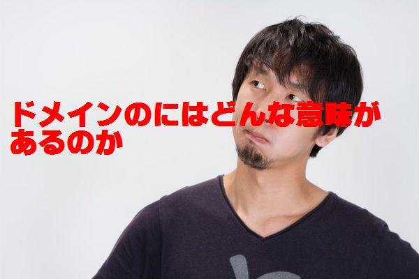 f:id:nanana-blog:20190508215040j:plain
