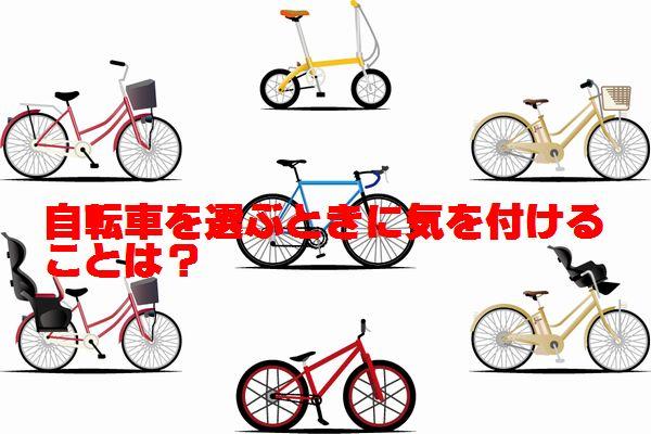 f:id:nanana-blog:20190517225658j:plain