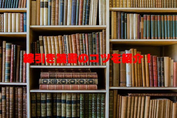 f:id:nanana-blog:20190529212757j:plain