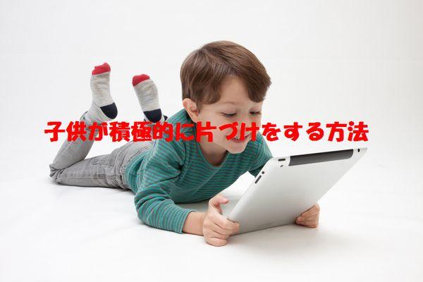 f:id:nanana-blog:20190714215611j:plain