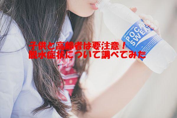 f:id:nanana-blog:20190720215323j:plain