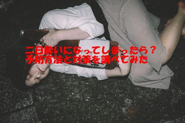 f:id:nanana-blog:20190727213239j:plain