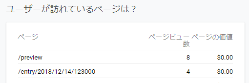 f:id:nananan0:20181217164705p:plain