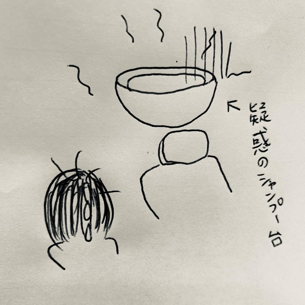 f:id:nananan0:20181226103104j:plain