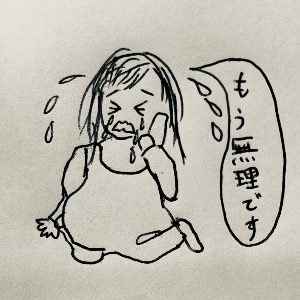 f:id:nananan0:20181227104252j:plain