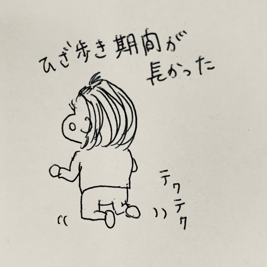 f:id:nananan0:20190109094635j:plain