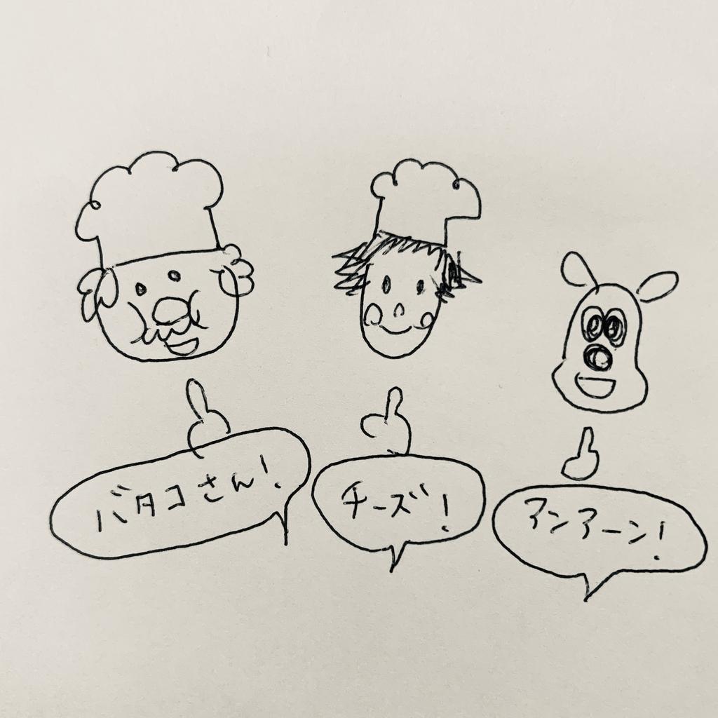 f:id:nananan0:20190115101735j:plain