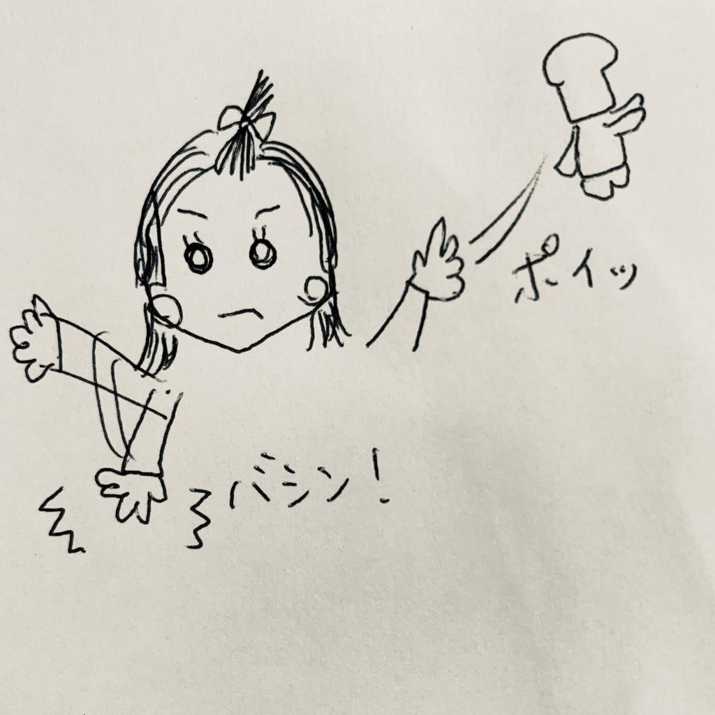 f:id:nananan0:20190116092412j:plain