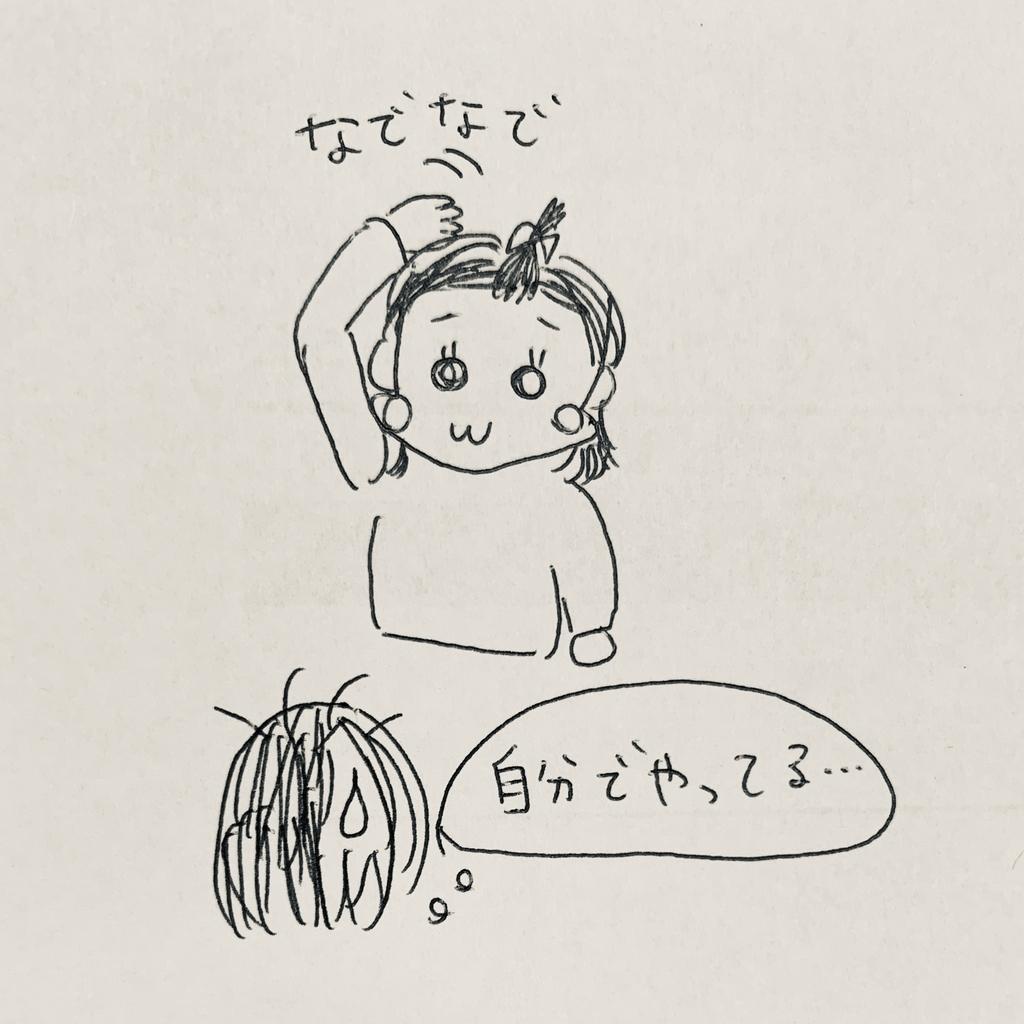 f:id:nananan0:20190118095626j:plain