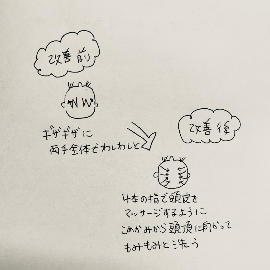f:id:nananan0:20190215093654j:plain