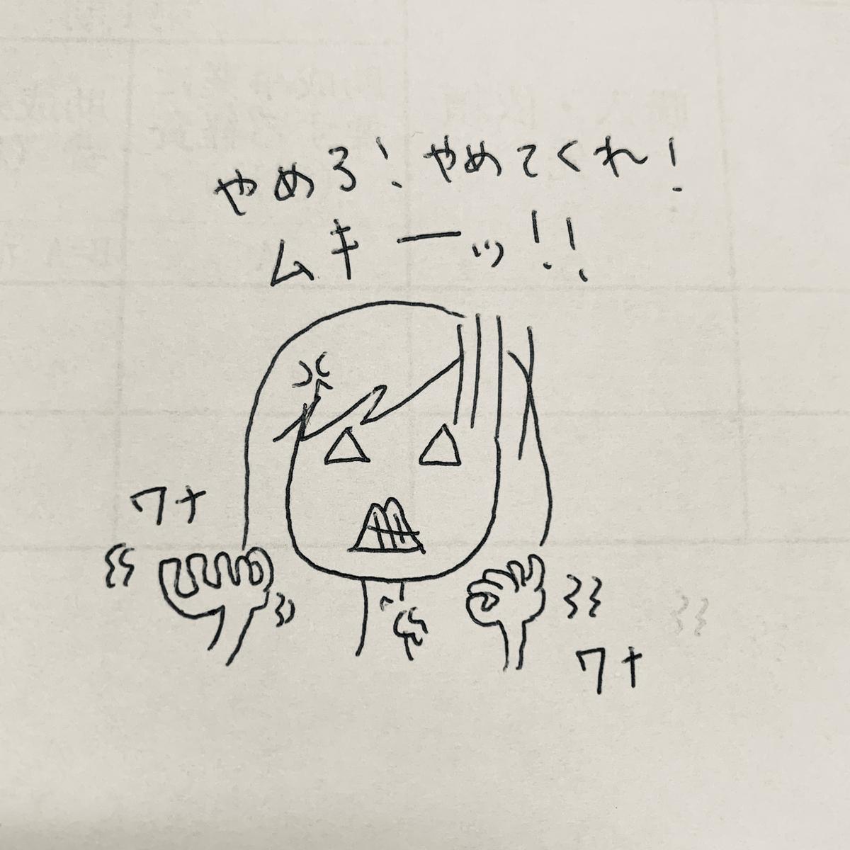 f:id:nananan0:20190326154314j:plain