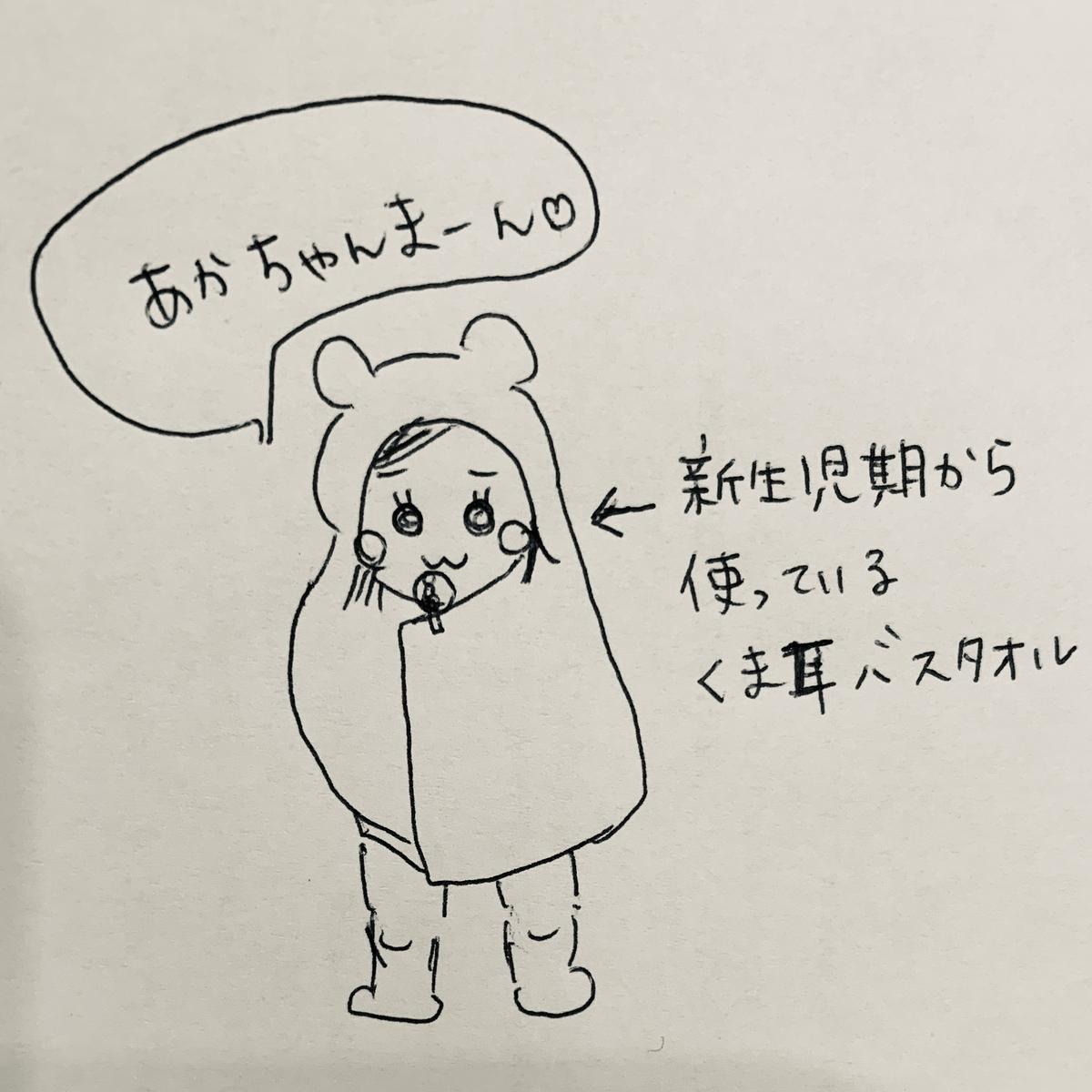 f:id:nananan0:20190405104350j:plain