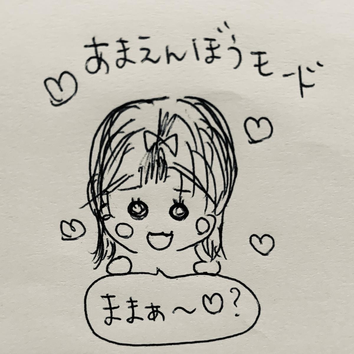 f:id:nananan0:20190405164839j:plain