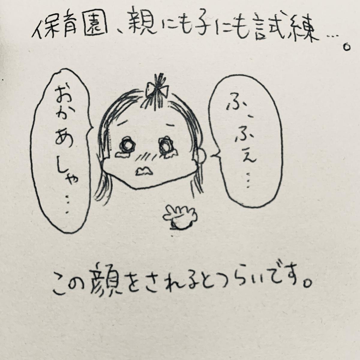 f:id:nananan0:20190410120126j:plain