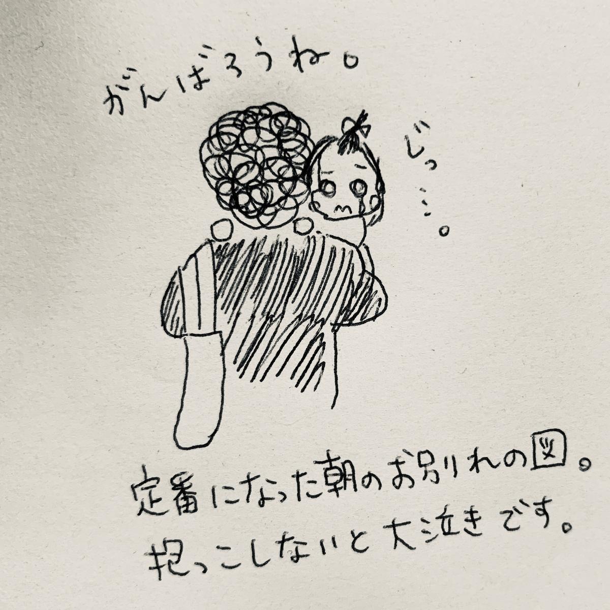 f:id:nananan0:20190412103450j:plain