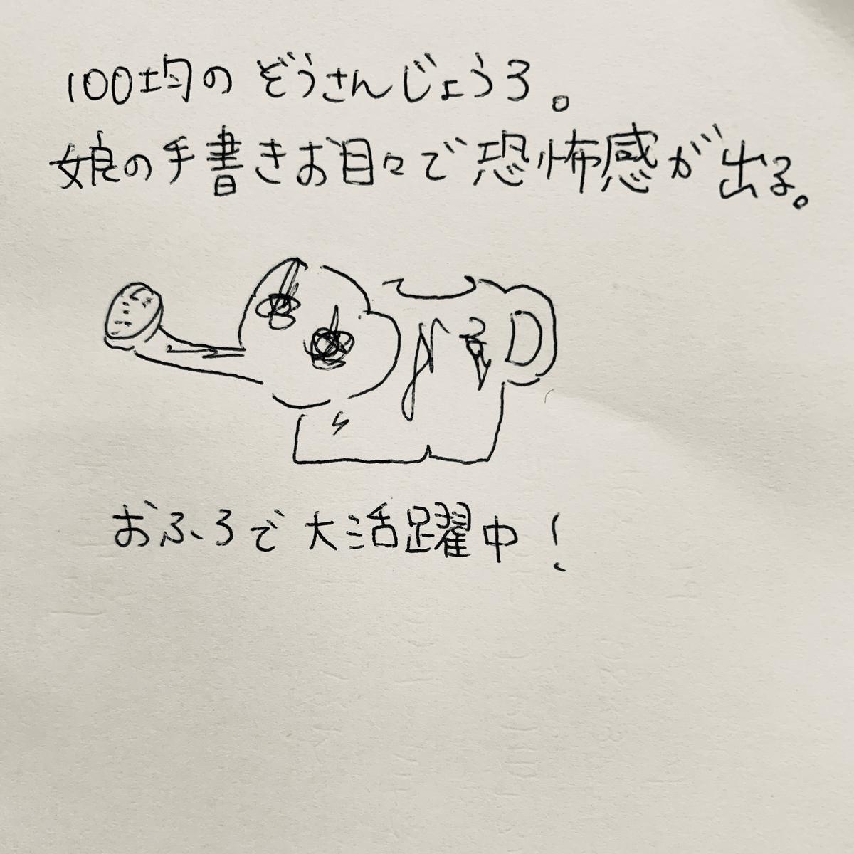 f:id:nananan0:20190523100011j:plain