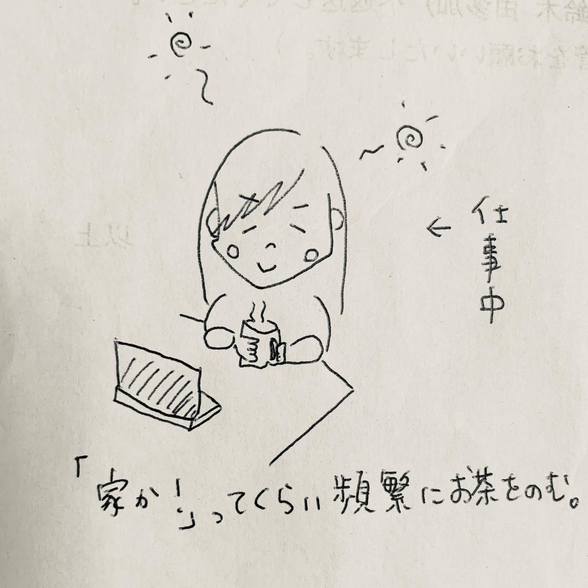 f:id:nananan0:20190709145818j:plain