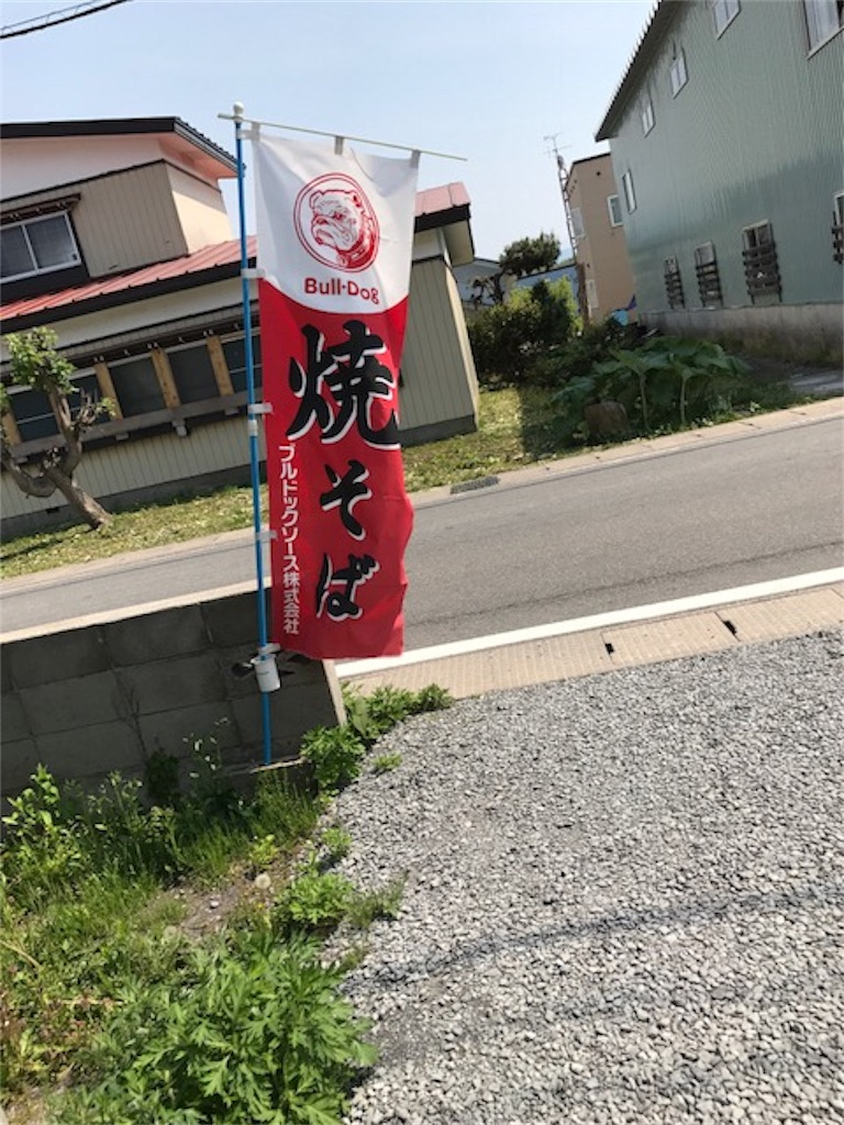 f:id:nanananattsu711:20170524193938j:image