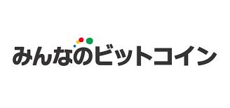 f:id:nananaoto1013:20170719220546p:plain
