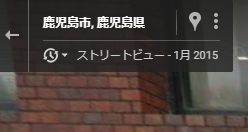 f:id:nananaoto1013:20170723205246j:plain