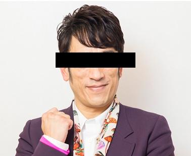 f:id:nananaoto1013:20170723210204j:plain