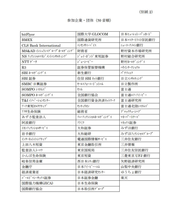 f:id:nananaoto1013:20170723224021j:plain