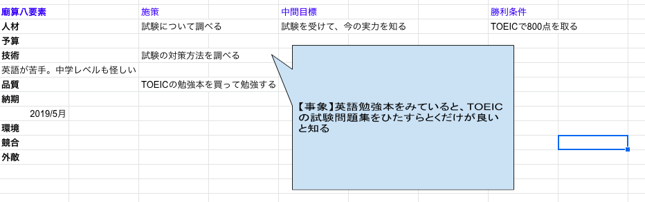 f:id:nananiku-s-60:20190203203811p:plain