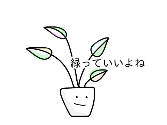 f:id:nananoco:20190516234908j:image