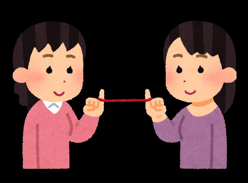 f:id:nanaoku:20170202160854p:plain