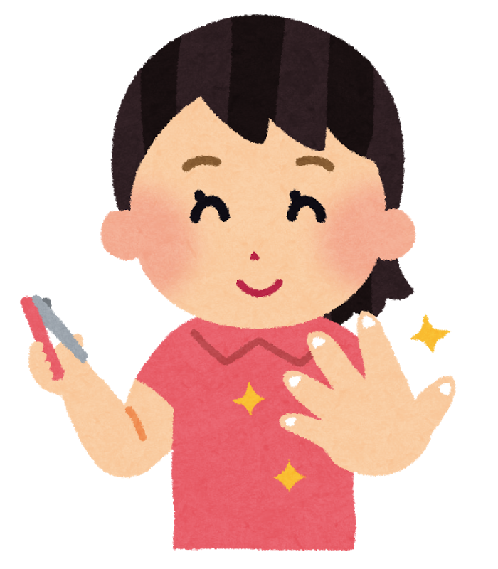 f:id:nanaoku:20170202163730p:plain