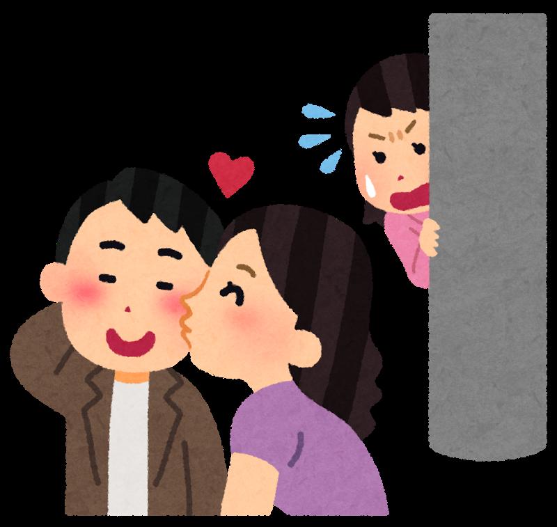 f:id:nanaoku:20170202164014p:plain