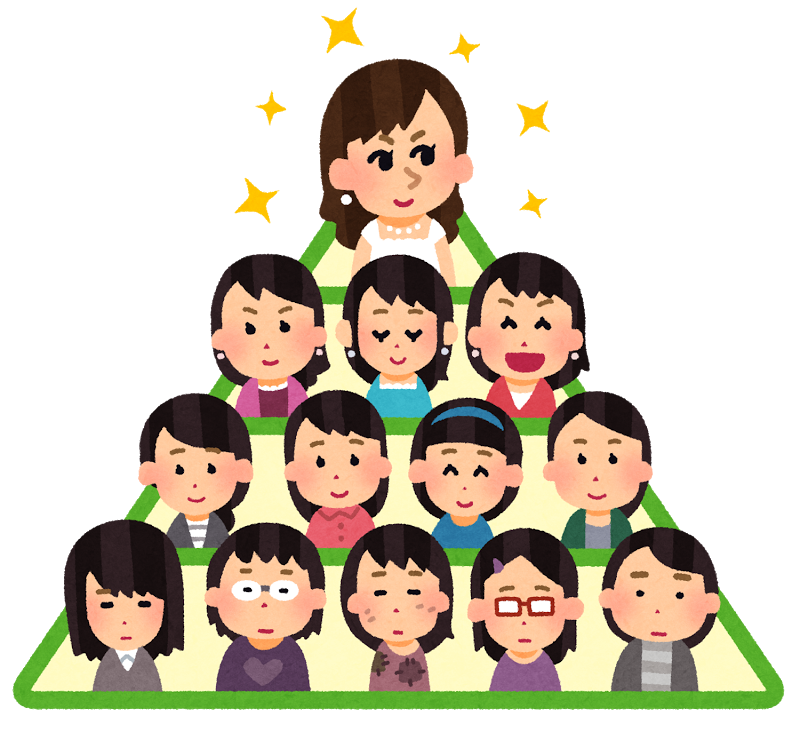 f:id:nanaoku:20170202170827p:plain