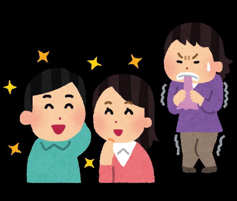 f:id:nanaoku:20170202171940p:plain