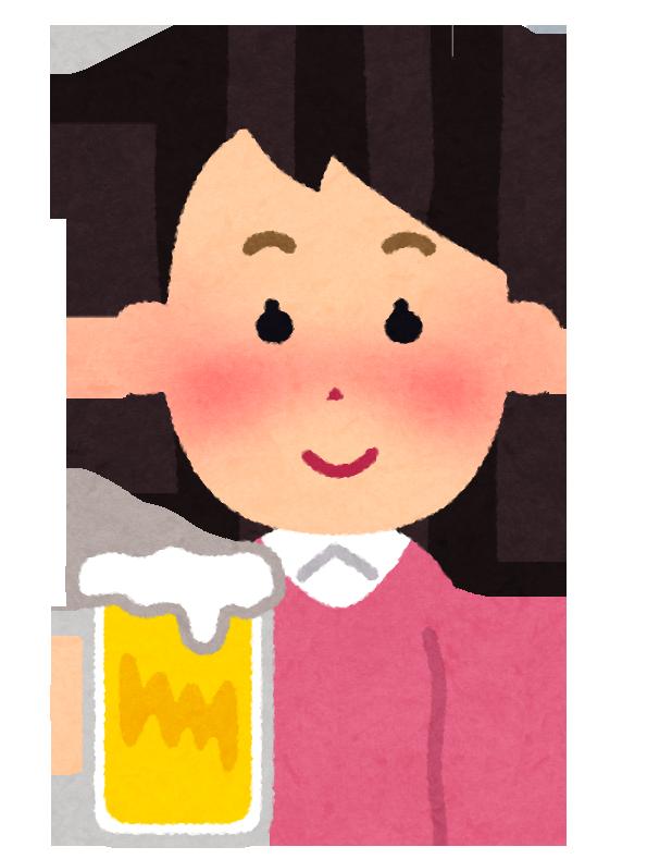 f:id:nanaoku:20170202172558p:plain