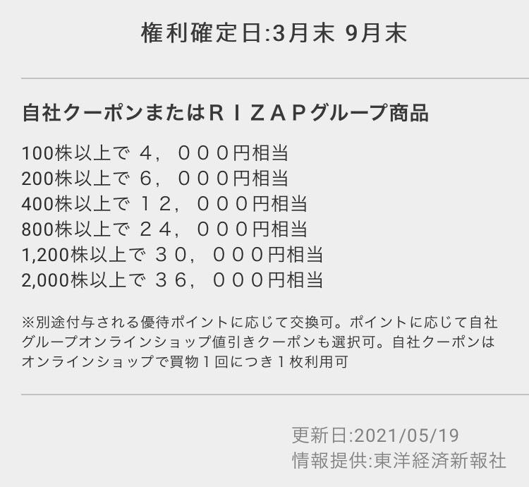 f:id:nanapanana:20210611100151j:plain