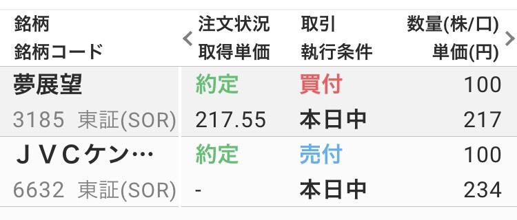 f:id:nanapanana:20210611100945j:plain