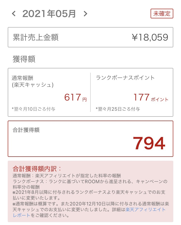 f:id:nanapanana:20210612132451j:plain